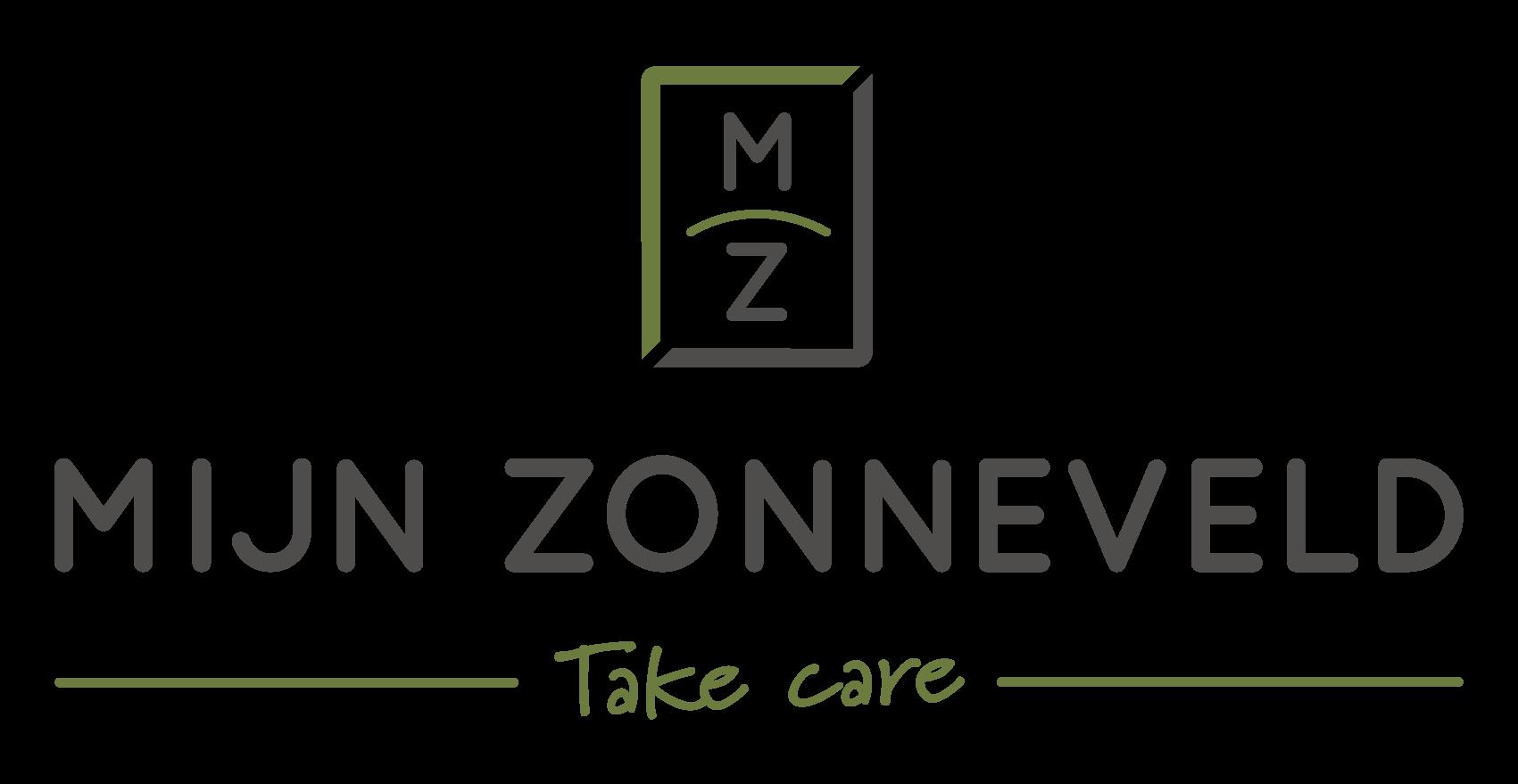 Logo_Mijn_Zonneveld_retina